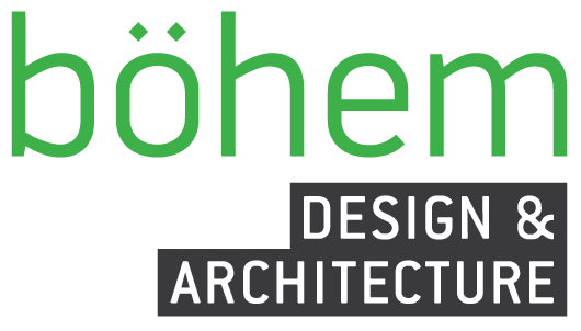 Böhem Design & Architecture